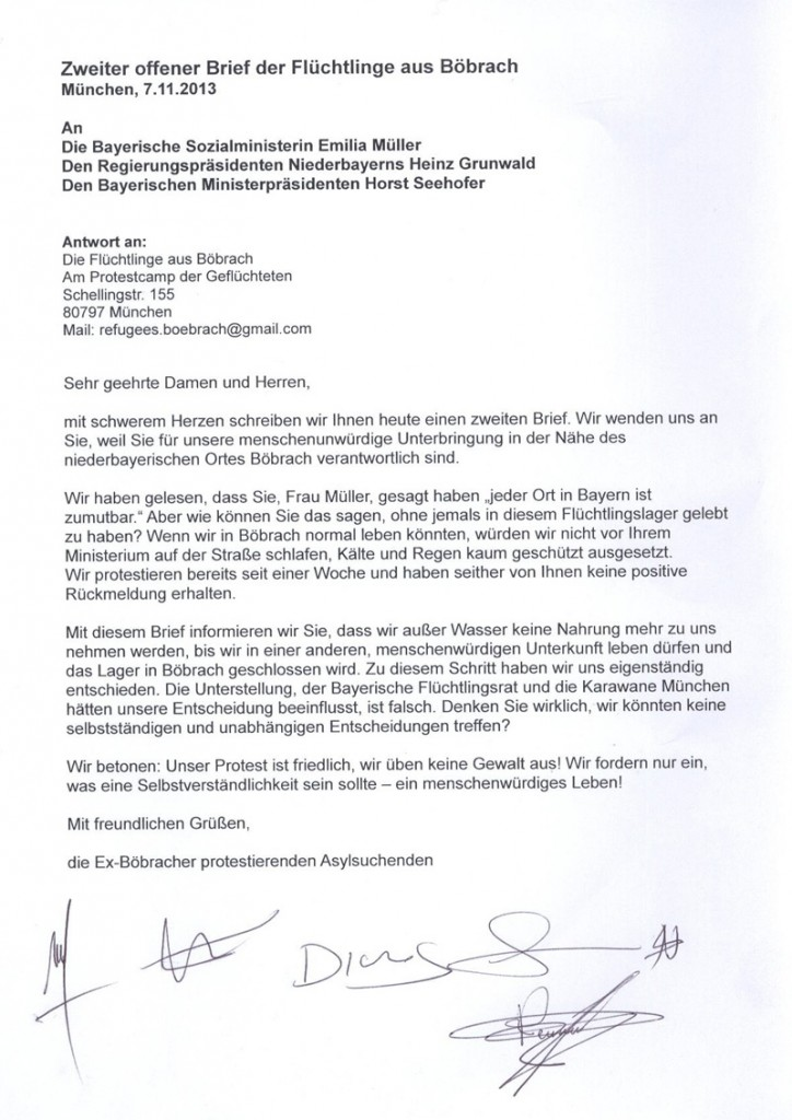 Zweiter-offener-Brief-Boebrach