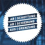 Logo-reihe_small