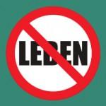 LebenVerboten-logo