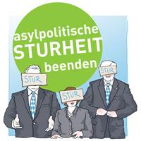 04-11_Asylpolit-Sturheit-beenden_web