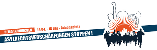 Demo-Verschaerfungen-stoppen_16-04-15